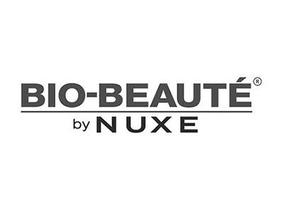 bio-beautes.jpg